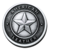 Generation IV Comfort Sleepers by American Leather