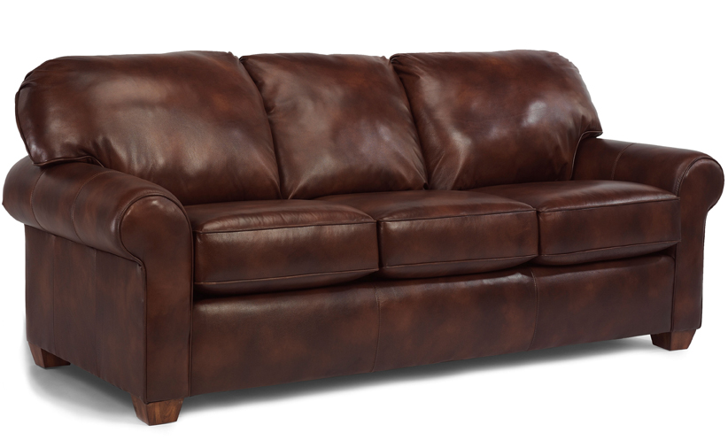 Comfortable Flexsteel Sleeper Sofas Www