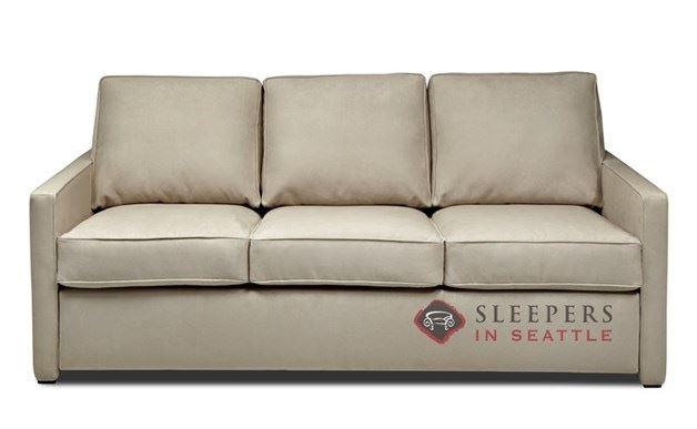 American Leather Kingsley Comfort Sleeper (Generation IV)