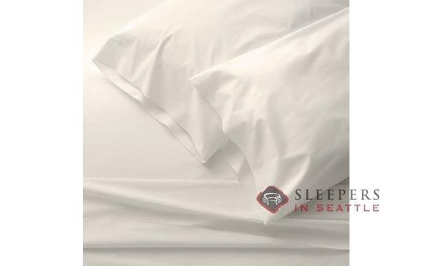 Natural Sleeper Sofa Sheets (Queen)