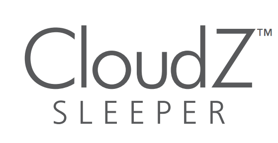 Cloudz Sleepers by Palliser