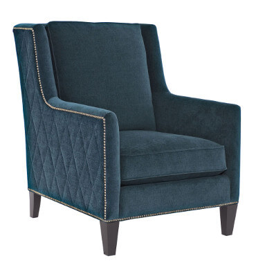 Bernhardt Almada Chair for Hospitality