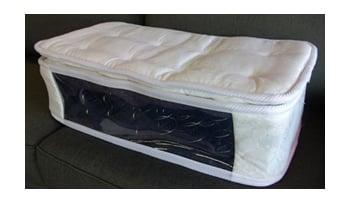 Every Night Sleeper Premium Pillow-Top Mattress