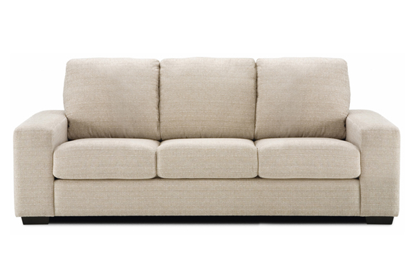 Andreo Full Sleeper Sofa