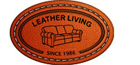 Leather Living Sleeper Sofas