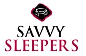 Savvy Sleeper Sofas