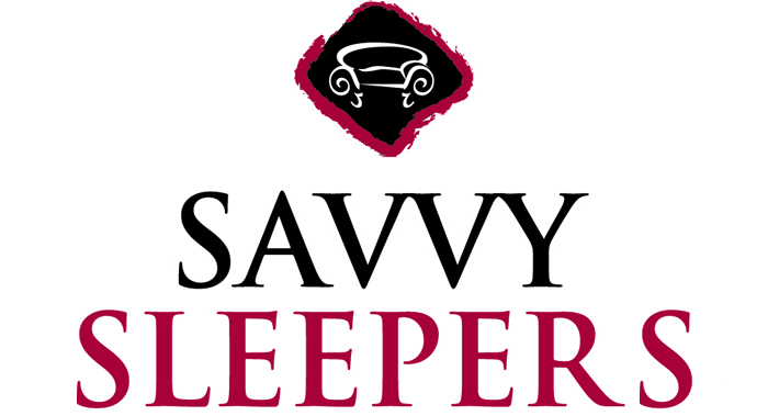 Sleeper Sofas by Savvy