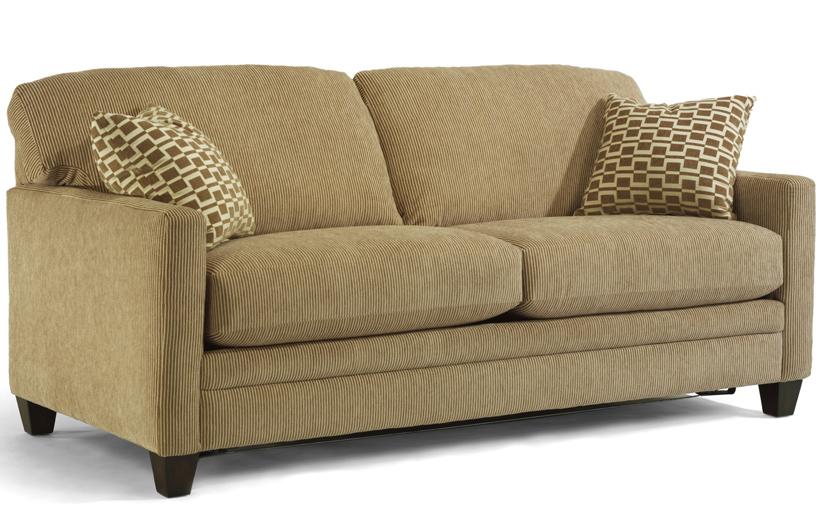 Comfortable Flexsteel Sleeper Sofas Www