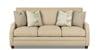 Stockholm Sleeper Sofa