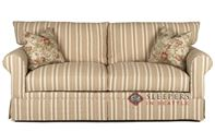 Savvy Georgetown Full Sleeper Sofa