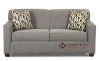 Savvy Geneva Full Sleeper Sofa