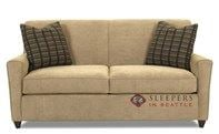 Savvy St Louis Full Sleeper Sofa