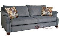 Fairmont Designs Player Sofa