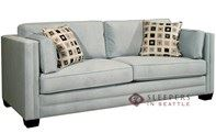 Fairmont Designs Sterling Sofa