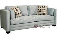 Fairmont Designs Sterling Sofa