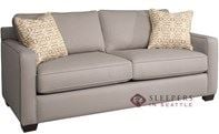 Fairmont Designs Parker Queen Sleeper Sofa
