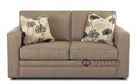 Savvy Boston Full Sleeper Sofa
