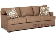 The Stanton 146 Sofa