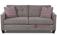 Savvy Bristol Sofa