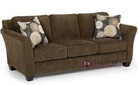 The Stanton 184 Queen Sleeper Sofa