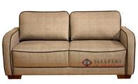 Luonto Leon Queen Sleeper Sofa