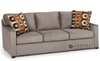 The Stanton 403 Queen Sleeper Sofa