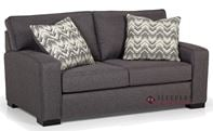 The Stanton 375 Studio Sofa