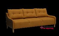 Luonto Jenson Queen Sleeper Sofa