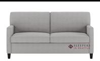American Leather Conley High Leg Comfort Sleeper (Generation VIII) - All Sizes