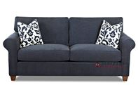 Savvy Leeds Full Sleeper Sofa
