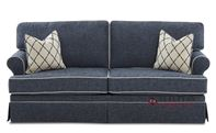 Savvy Cranston Full Sleeper Sofa