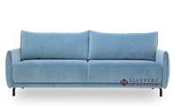 Luonto Dolphin Full XL Sleeper Sofa