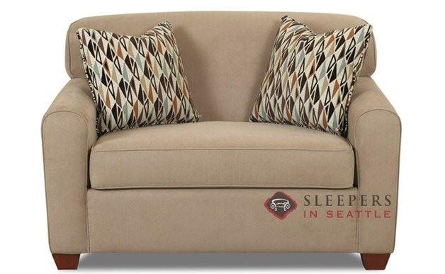 Savvy Zurich Sleeper (Chair)