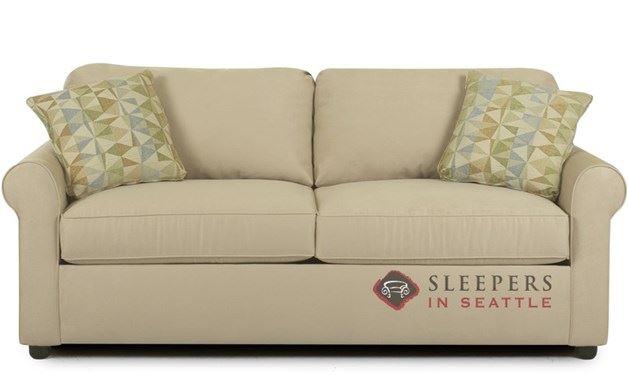 Savvy Ottawa Sofa