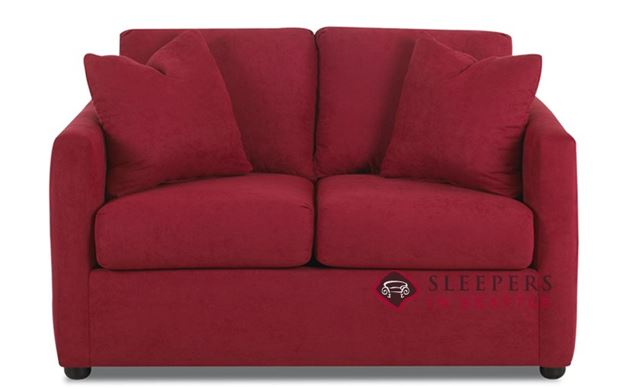 Savvy San Francisco Sleeper Sofa (Twin)