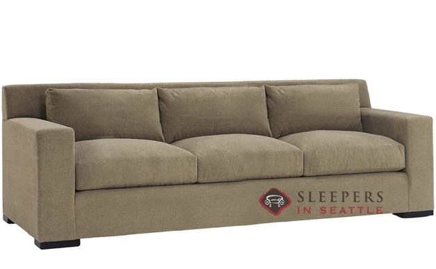Lazar Corvo 3-Cushion Sleeper (Queen)