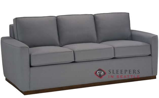 Lazar Harmony 3-Cushion Sleeper (Queen)