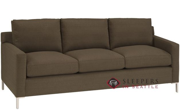 Lazar Soho 3-Cushion Sleeper (Queen)