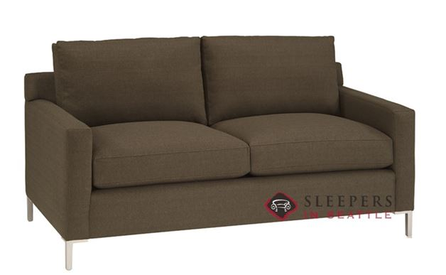 Lazar Soho II 2-Cushion Sleeper (Full)