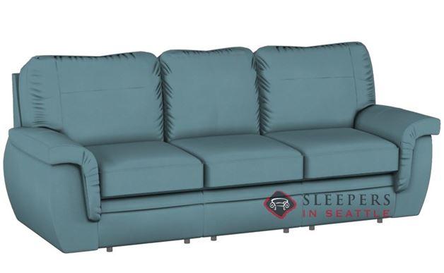 Palliser Brunswick Sofa