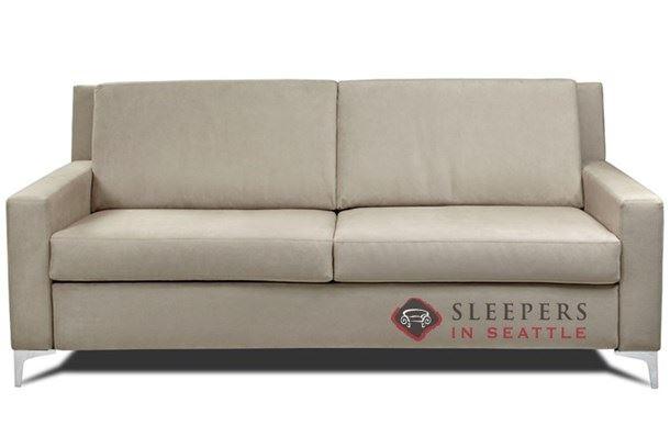 American Leather Brynlee Comfort Sleeper (Generation IV)