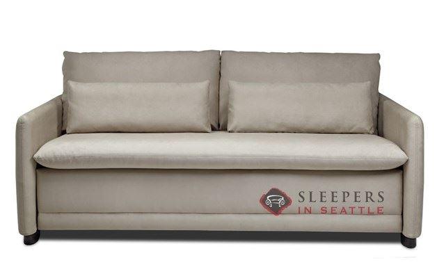 American Leather Hailey Comfort Sleeper (Generation IV)
