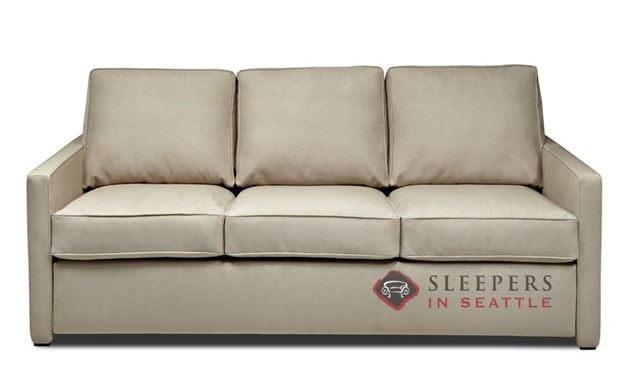 American Leather Kingsley Comfort Sleeper (Generation IV)