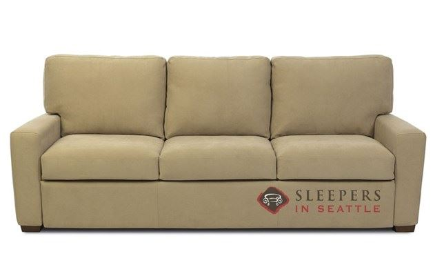 American Leather Oakleigh Comfort Sleeper (Generation IV)