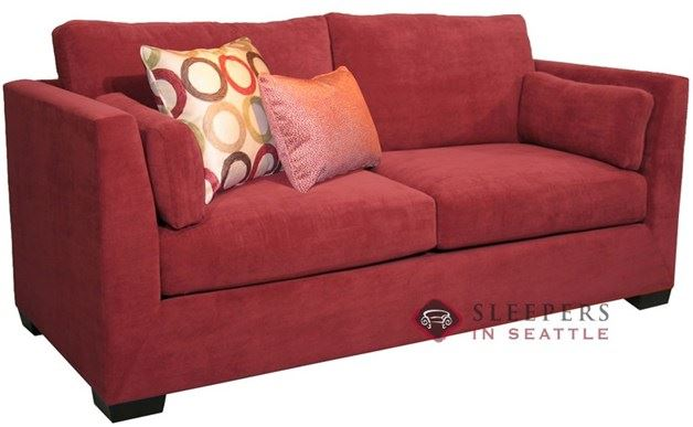 Fairmont Melrose Sofa