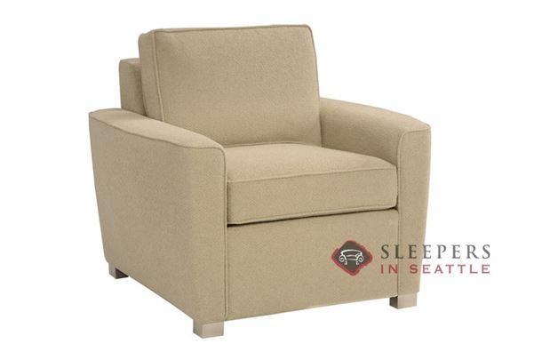 Lazar Harmony Arm Chair