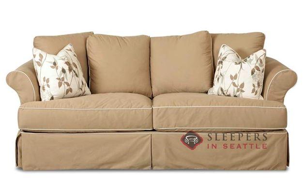 Savvy Madrid Sofa