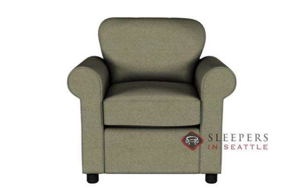 Savvy Ottawa Arm Chair