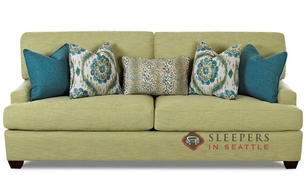 Savvy Hollywood Sofa