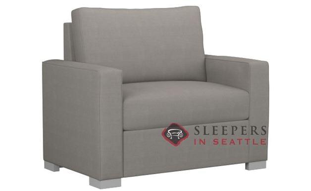 Lazar Industries Pelham Paragon Sleeper (Chair)